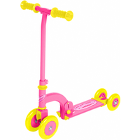 Ozbozz My First Scooter - Pink - Scooter Gifts
