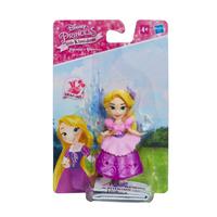 Disney Princess Little Kingdom Doll - Rapunzel - Rapunzel Gifts