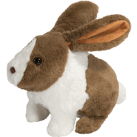 Pitter Patter Pets Happy Hoppy Bunny - Pets Gifts