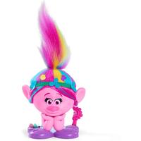 DreamWorks Trolls Poppy Style Station - Trolls Gifts