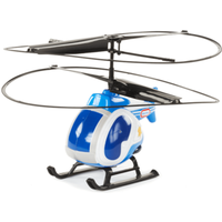 Little Tikes My First Flyer RC Helicopter - Little Tikes Gifts