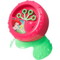 Disney Princess Bubble Blower Machine