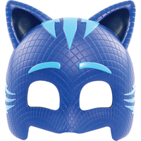 Click to view product details and reviews for Pj Masks Catboy Role Play Mask.