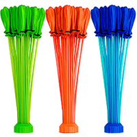 Click to view product details and reviews for Bunch O Balloons Water Soaker and Balloons.