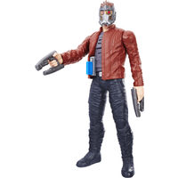 Marvel Guardians of the Galaxy Electronic Music Mix Star-Lord - Guardians Of The Galaxy Gifts