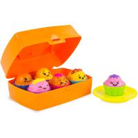 Toomies Shake & Sort Cupcakes - Cupcakes Gifts