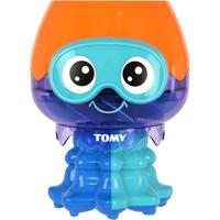 Tomy Spin and Splash Jellyfish - Tomy Gifts