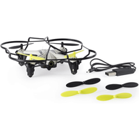Air Hogs - X-Stream Video Drone - Air Hogs Gifts