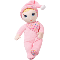 BABY Born First Love Cutie - Baby Born Gifts