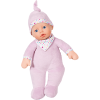 Baby Born First Love - Baby Born Gifts