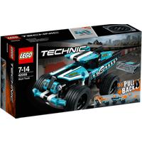 LEGO Technic Stunt Truck - 42059