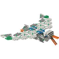 KNEX Imagine Classic Constructions Building Set - Knex Gifts