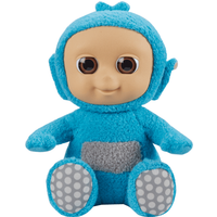 Giggling Tiddlytubbies Soft Toys - Mimi