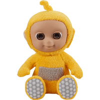 Giggling Tiddlytubbies Soft Toys - Umby