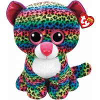 Ty Large Beanie Boo – Dottie
