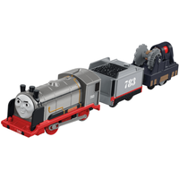 Fisher-Price Thomas & Friends TrackMaster Merlin the Invisible - Merlin Gifts