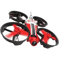 Air Hogs DR1 FPV Race Drone - Air Hogs Gifts