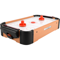 Air Hockey Table Game - Hockey Gifts