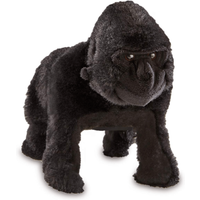 Pitter Patter Pets Go Gorilla Go - Gorilla Gifts