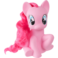 My Little Pony Pinkie Pie Styling Head - My Little Pony Gifts