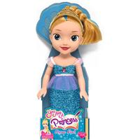 You are a Princess 30cm Doll - Ocean
