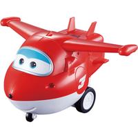 Super Wings Remote Control Jett - Remote Control Gifts