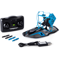 Air Hogs Hyper Drift Blue Drone - Drone Gifts