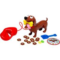 Doggie Doo Poo Game