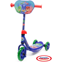 Pj Masks 3 Wheels Scooter - Scooter Gifts