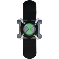 Ben 10 Basic Omnitrix ENG IC - Ben 10 Gifts