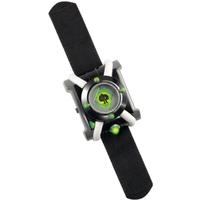 Ben 10 Deluxe Omnitrix - Ben 10 Gifts