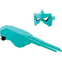 Ben 10 Transform-n-Battle Diamondhead Role Play - Ben 10 Gifts