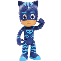 PJ Masks Figure - Cat Boy