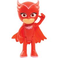 PJ Masks Figure - Owlette