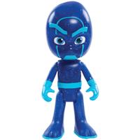PJ Masks Deluxe 15cm Talking Figure - Night Ninja - Ninja Gifts