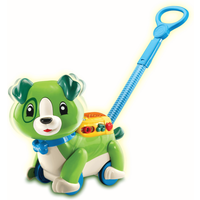 Leapfrog Step & Sing Scout - Leapfrog Gifts