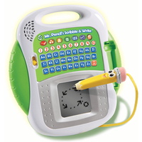 LeapFrog Scribble & Write - Leapfrog Gifts