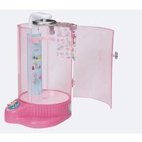 BABY Born Rain Fun Shower Playset - Baby Born Gifts