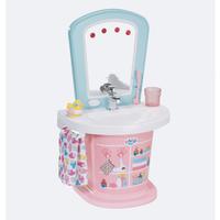 Baby Born Wash Basin Water Fun - Baby Born Gifts