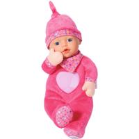 BABY Born First Love Nightfriends - Baby Born Gifts