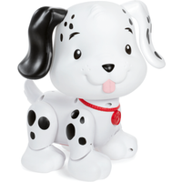 Little Tikes Cute Lil Pups Swim To Me Puppy - Little Tikes Gifts