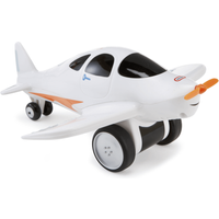 Little Tikes Touch n Go Flyers- Airplane - Little Tikes Gifts