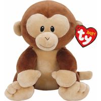 Baby Ty Beanies - Banana