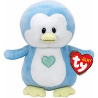 Baby Ty Beanies - Twinkles