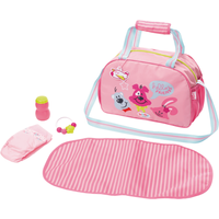 BABY Born Changing Bag - Baby Born Gifts