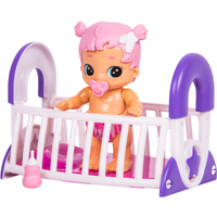 Little Live Bouncing Baby Gracie - Bouncing Gifts