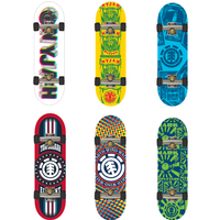 Click to view product details and reviews for Tech Deck Sk8shop Bonus Pack Styles Vary.