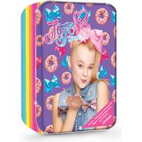 JoJo Tin of Bows - Bows Gifts