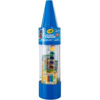 Crayola Color Capsule - Crayola Gifts