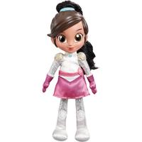 Nella The Princess Knight Talk & Sing Knight Nella Doll